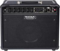 Mesa Boogie Express 550 Plus Guitar Combo Amp