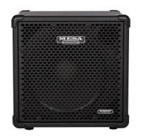 Mesa-Boogie Subway Ultra-Lite 1x15 Bass Amp Cab