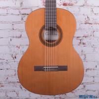 Cordoba C5 Classical Guitar Natural