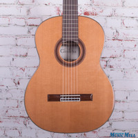 Cordoba C7 Classical Guitar Natural