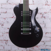 Ibanez ART120 Electric Guitar Black