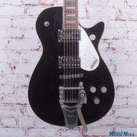 Gretsch G5438T Electromatic Pro Hollowbody Electric Guitar Black