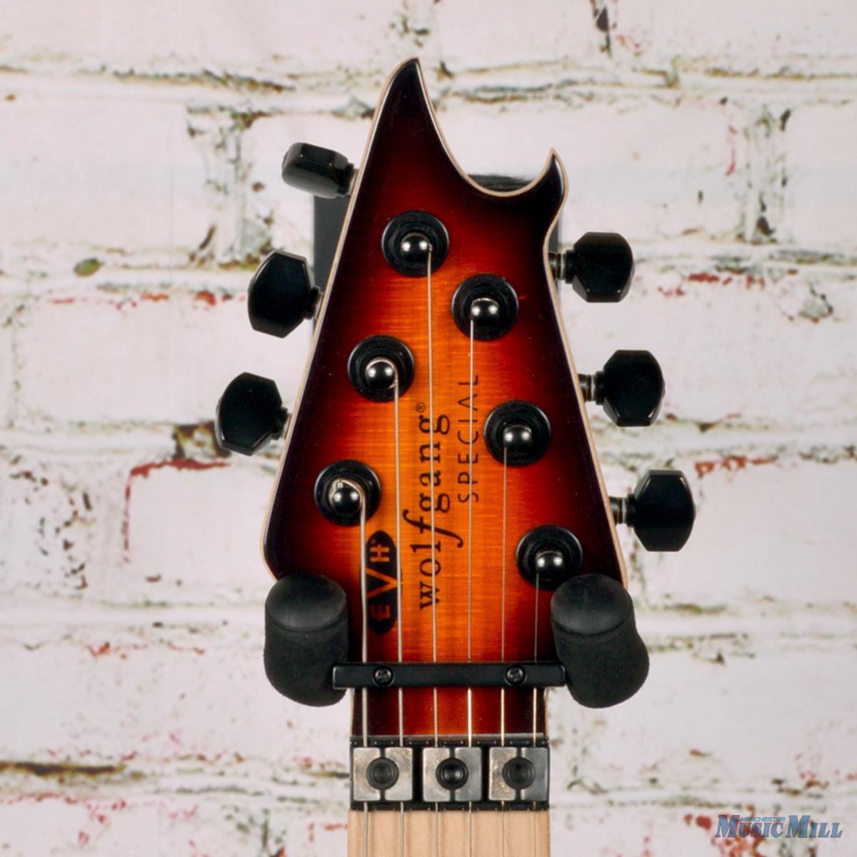 peavey raptor guitar wiring diagrams peavey raptor international rh 59to co