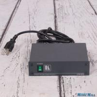 Kramer VM2N Video Audio Distributor