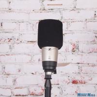 Sennheiser Mk4 LG Diaphragm Condenser Microphone