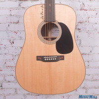 Martin Custom Shop Autumn Themed D28 Acoustic Guitar MMM exclusive