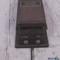 Vintage 1970s DeArmond 1800 Wah Volume Guitar Effect Pedal
