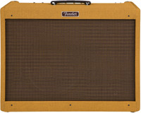 Fender Blues Deluxe Reissue 40-Watt Guitar Combo Amp