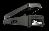 Electro-Harmonix Expression Pedal Single Output
