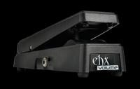 Electro-Harmonix Volume Pedal