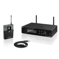 Sennheiser XSW 2 -Cl1 A Wireless Guitar / Bass Instrument System