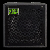 Trace Elliot 1x10 200 Watt Elf Bass Cabinet
