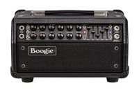 Mesa Boogie Mark Five 25 Guitar Amplifier Head