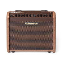 Fishman Loudbox Mini Charge Battery Powered Acoustic Amplifier