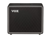 "Vox BC112 12"" 70W Compact Speaker Cabinet 2018 NAMM Display Open Box"