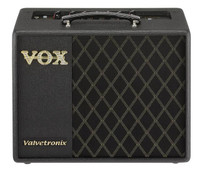 VOX VT20X 20W Modeling Guitar Combo Amplifier 2018 Namm Display Open Box
