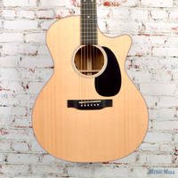 Martin GPC-16e Grand Performance Acoustic Electric Guitar
