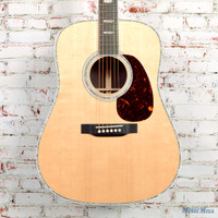 Martin D-41 Natural Dreadnought Acoustic Guitar