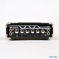 Zoom ZFX Stack Guitar Recording Interface