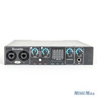 Focusrite Saffire Pro24 Audio Interface
