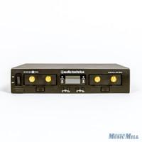 Audio-Technica System 10 Pro Digital Wireless System