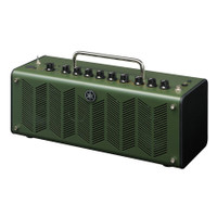 Yamaha THR10X 10 Watt High Gain Modeling Combo Amplifier