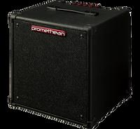 """Ibanez Promethean P20 20 Watt 8"""" Bass Combo Amplifier"""