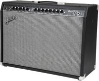 Fender Champion Champ 100 2x12 100w Combo Guitar Amplifier