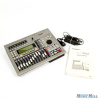 Yamaha AW16G Professional Audio Workstation Multi Track Recorder