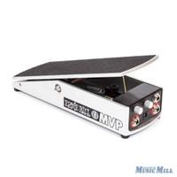 Ernie Ball MVP Most Valuable Pedal Volume Pedal