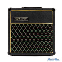 60s Vintage Vox Pathfinder Solid State Combo Amplifier