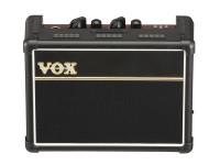 Vox AC2RV RhythmVOX Mini Guitar Amplifier NAMM 2018 Display Open Box