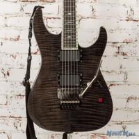 ESP LTD M-1000 Electric Guitar Black
