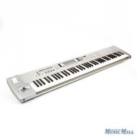 Used Korg Triton LE Keyboard Workstation