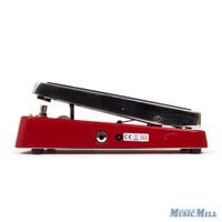 Used Dunlop JD4S Rotovibe Chorus / Vibrato Effect Pedal