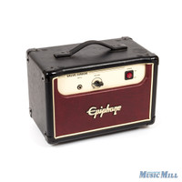 Epiphone Valve Jr 5W Tube Guitar Amp Head