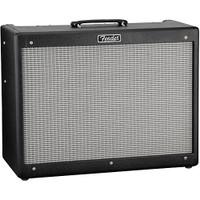 """Fender Hot Rod Deluxe IV Guitar Combo Amplifier 40w 1x12"""""""