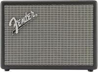 B-Stock Fender Monterey 120 Watt Bluetooth Speaker