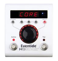 Eventide H9 Core Multi-Effects Guitar Pedal