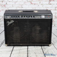 Fender FM212R 100 Watt Guitar Amplifier