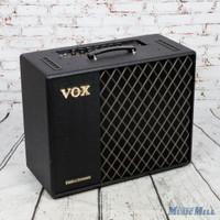 Used Vox VT100X 100 watt 112 Modeling Combo Amp