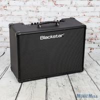 Blackstar ID Core 100 Stereo Combo Guitar Amp