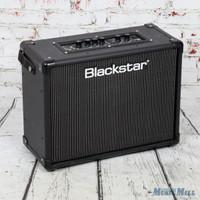 Blackstar ID Core 40 2 20 watt 2 6.5 Stereo Combo Amp