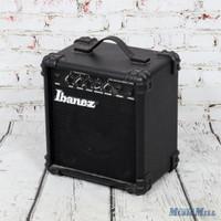 Ibanez IBZ10B 10W Bass Combo Amp