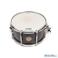Used Ddrum Dios 13x7 Snar Drum