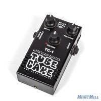 AMT Electronics TC1 Tube Cake 1.5 Watts Power Amplifier