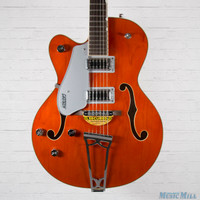 Gretsch G5420LH Electromatic Hollow Body Left Handed Guitar