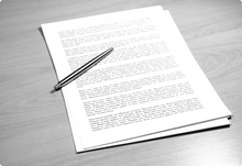 ARMENIA CORPORATE PROFILE REPORT