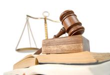 POLAND COURT SEARCH