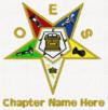 Order of the Eastern Star v2